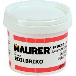 STUCCO LEGGERO EDILBRIKO X...