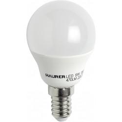 LAMP.MINI GLOBO LED...