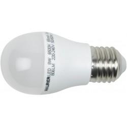 LAMPAD.LED GLOBO MINI...