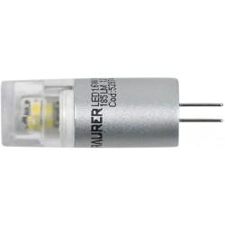 LAMPADINA LED G4 1,6W 6500K...