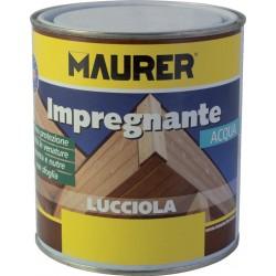 """IMPREGNANTE """"MAURER"""" LT...."""