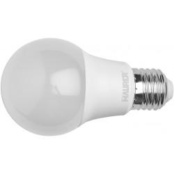 LAMPAD.GOCCIA LED...