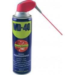 BOMBOLETTA SPRAY WD-40 ML....