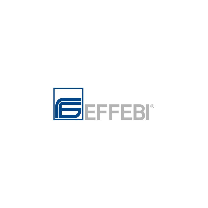 Effebi