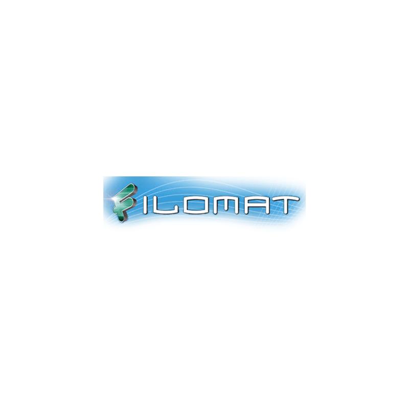 Filomat