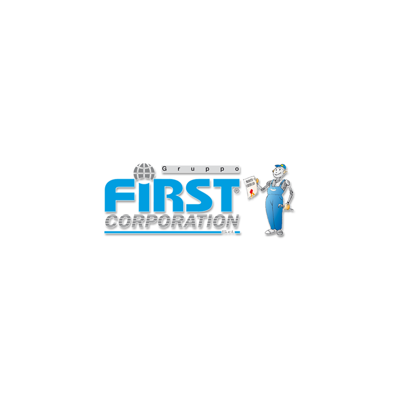 First corporation