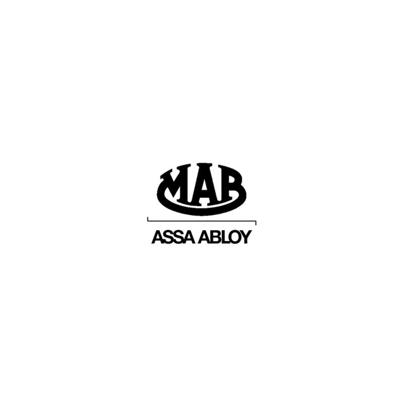 Mab Assa Abloy