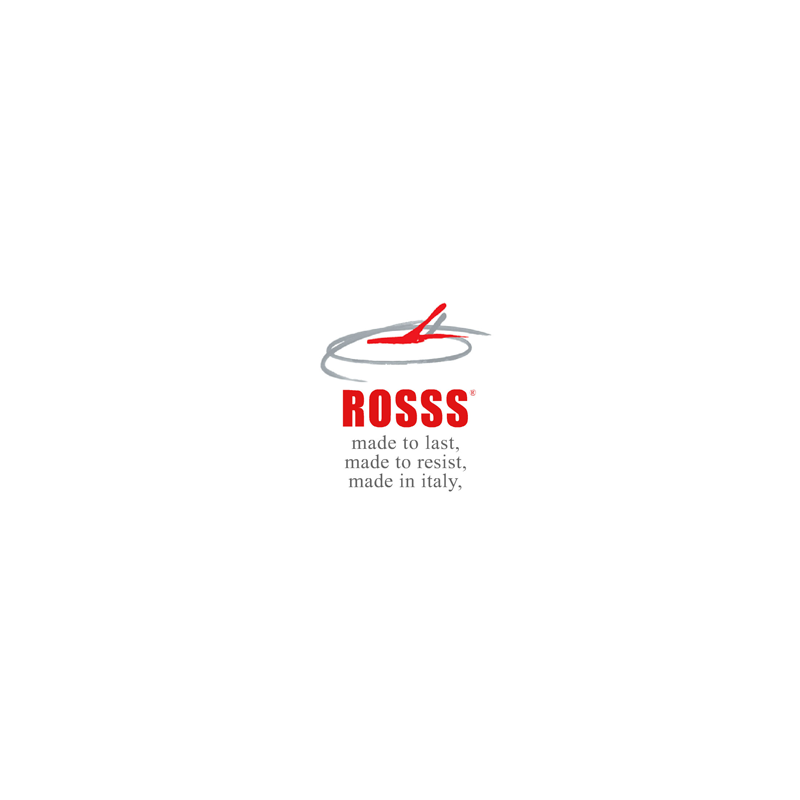 Rosss